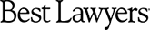 logo-best-lawyers
